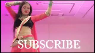 2017 का सबसे हिट गाना - Kamar Lachake - कमर लचके - Jhijhiya Star Niraj Nirala - Hit Bhojpuri Songs