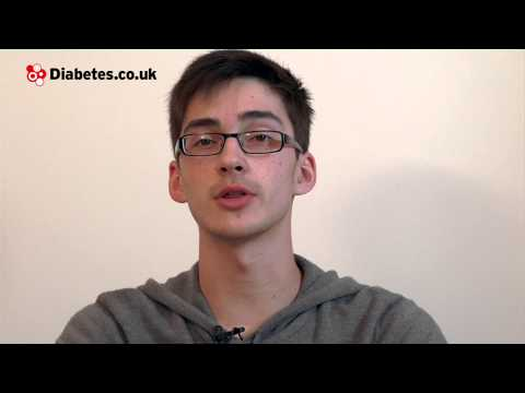 What is HbA1c (A1c)?