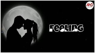 Love 💚 feeling gana song whatsapp status tamil video free download