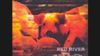 Watch One Bad Pig Red River video