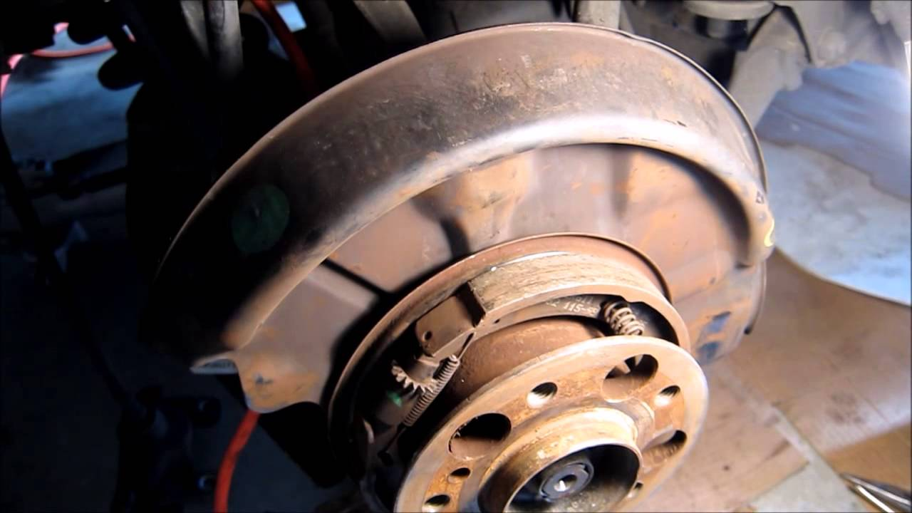 Mercedes benz w202 c280 rear brake disk and brake pads for Mercedes benz rotors replacement