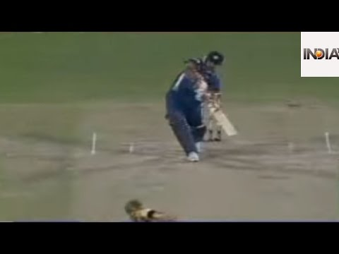 Suresh Raina Biography: Singer to Best Finisher in Cricket History | Full Documentary