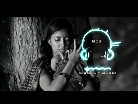 Free Download Kannada Mp3 Songs 2018