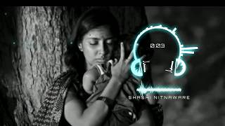 kgf-ringtone-kgf-mom-theme-best-ringtone-2018-19