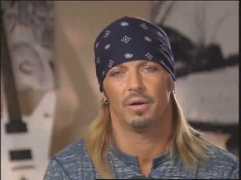 BRET MICHAELS LIFE SEASON 1 EPISODE 5