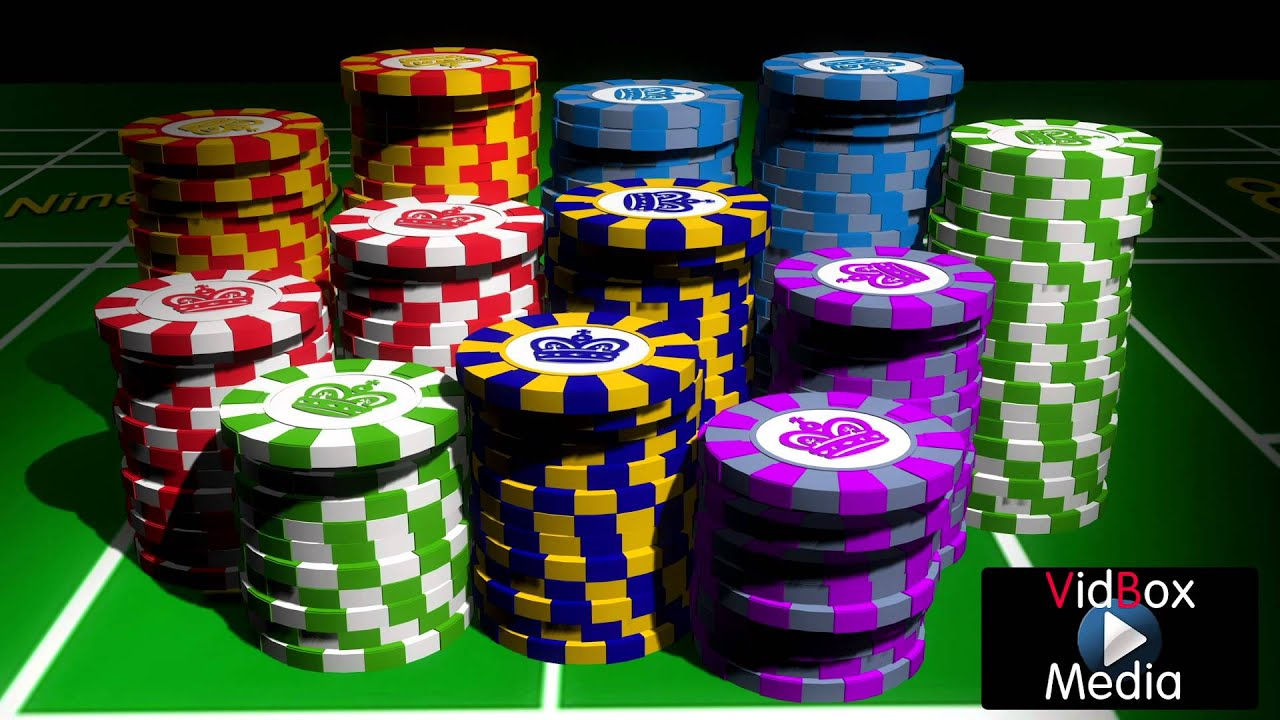 3d casino