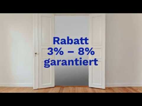 wie baue ich ein haus um g nstig umbauen renovieren hausrenovation kosten schweiz youtube. Black Bedroom Furniture Sets. Home Design Ideas