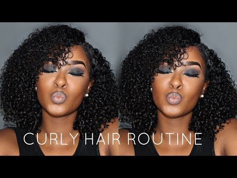 best-natural-looking-weave!-summer-curly-hair-routine-ft.-peerless-virgin-hair-|-pitts-twins
