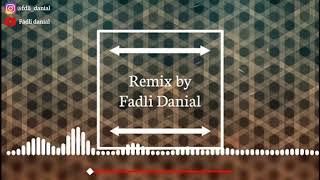 Download Memories maroon 5 remix - fadli danial (fvnky night) new 2019