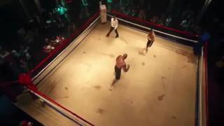 Baixar Bokya undisputed 4 he is the best fighter actor
