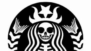 Johnny Vedmore - Starbucks - Music Video - Pay Your Tax Starbucks!!!