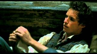 Трейлер Отверженные / Trailer Les Miserables 2013