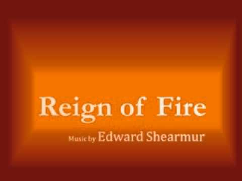 Reign of Fire 14. Rebirth