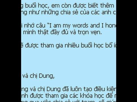Hai Van Son   Bao Liem