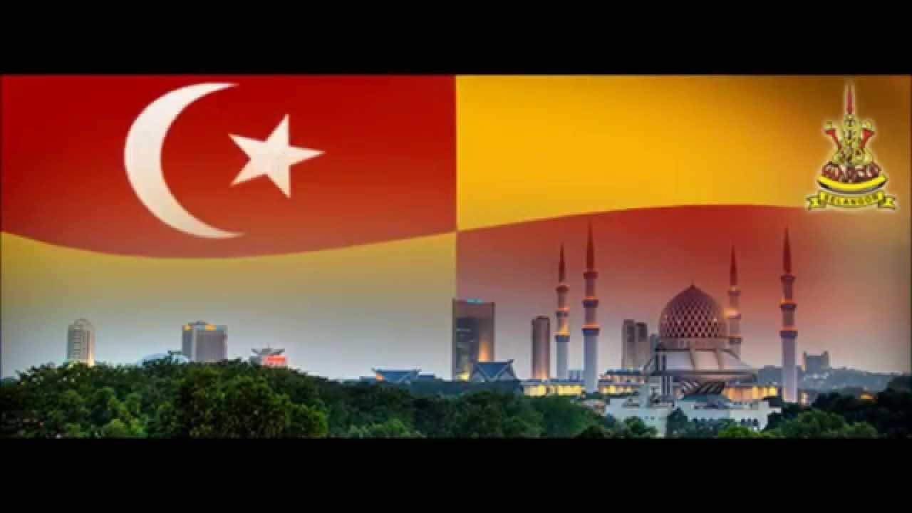Image Result For Ahmad Mulia