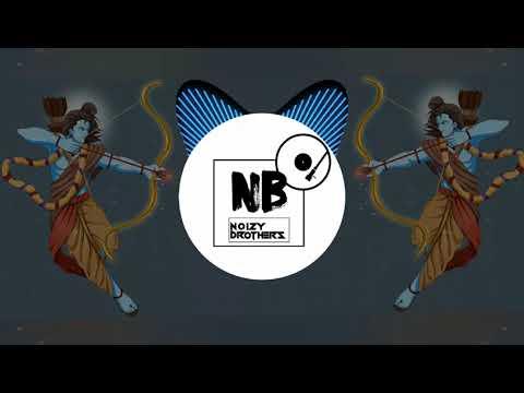 Convert & Download Belgaum trance Dj laxman vignaharta to