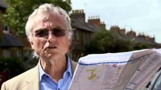 Richard Dawkins: Faith School Menace? (1 of 4)