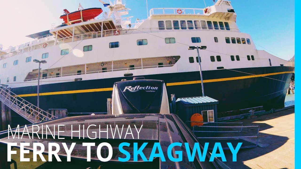 61-feet-on-the-ferry-haines-to-skagway-rv-alaska