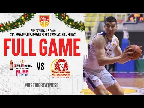 san-miguel-alab-pilipinas-v-singapore-slingers-|-full-game-|-2019-2020-asean-basketball-league