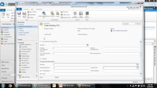 Nonprofit Fundraising and Donor Management with Microsoft Dynamics CRM