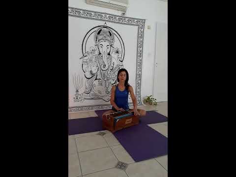poderoso-y-sanador-mahamrityunjaya-mantra