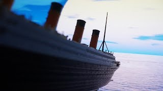 A Legacy That Lives On: A Look at Titanic, By the Numbers