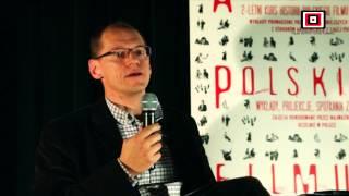 MATKA KRÓLÓW - walory formalne, prof. Piotr Sitarski