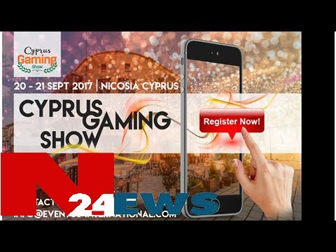 Eventus international – early bird rates for sports betting east africa 2018!