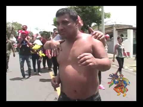 CHACUATOL PALO LUCIO 3 (CAMARA MATIZONA 2016)