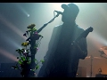 Brand New - Degausser (Live on The Devil and God 10th Anniversary Tour)