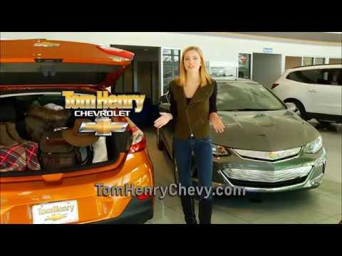 Auto Show Savings! - YouTube