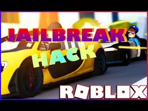 btools hack download jailbreak