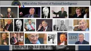 CIA Rilis Detil Baru Osama Bin Laden - Liputan Berita VOA 21 Mei 2015