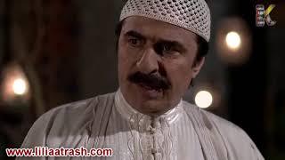 عطر الشام 1 - شو عاملتلا أنا حتى تعملي هيك  - ليليا الأطرش و رنا الأبيض
