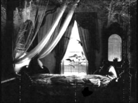 Robin Trower  ~ Long Misty Days