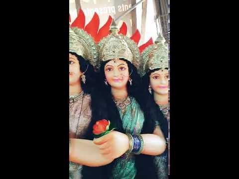 bhor-bhai-din-chad-gaya-meri-ambe-status
