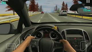 Racing in Car 2017    Overview Android GamePlayHD