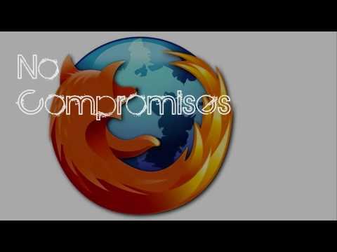 Browser Test: IE Vs Chrome Vs Firefox Vs Opera Vs Safari