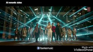 Varun Dhawan ___new WhatsApp status video___ Munde Pagal Ho Gaye ne