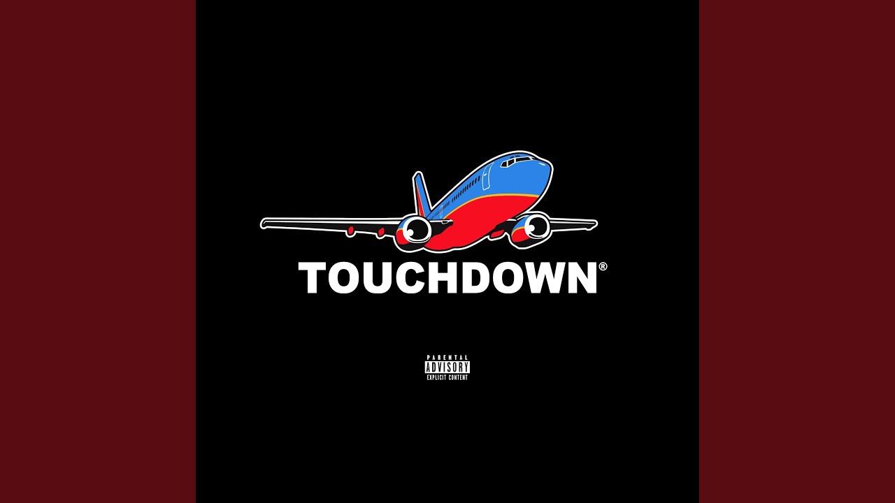 Download Touchdown