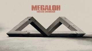 Megaloh - Yogibär