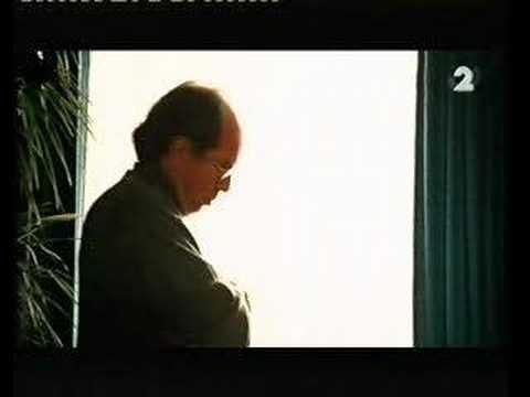 Download Philippe Hirshhorn plays Geminiani