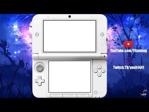 Pokémon Alpha Sapphire | Citra Emulator | Current: Slateport