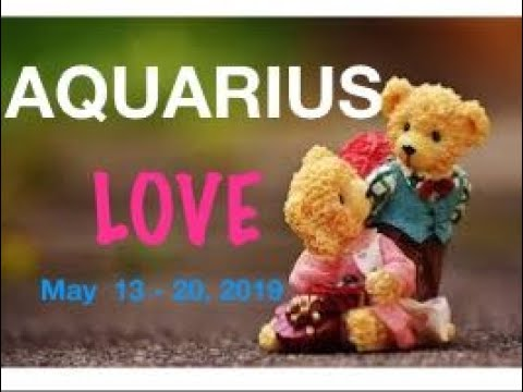 Aquarius Love, New Love Offer Coming In, Going Through Divorce, Third Party