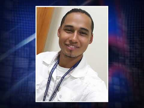 Cayo man missing since weekend