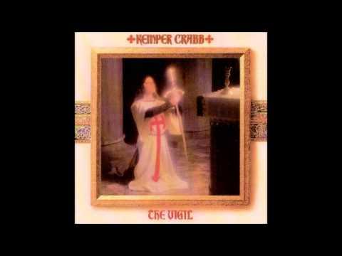 Kemper Crabb – The Vigil: Full Album 1982