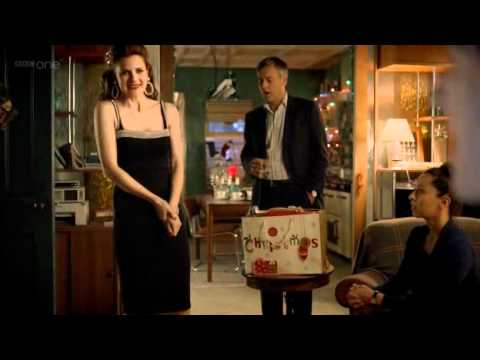 Christmas with Sherlock - YouTube Molly Hooper Christmas Dress