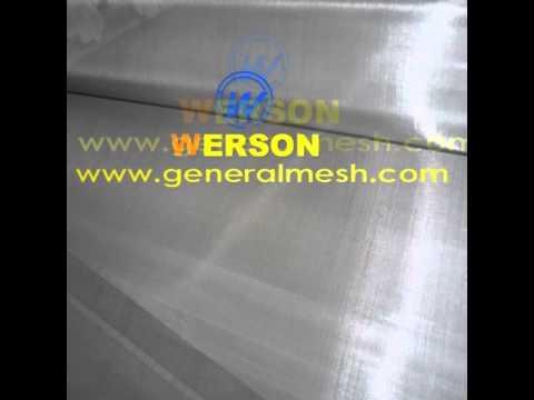 China industrielles Drahtgewebe,Drahtgewebe Streifen,Metallgewebe ...