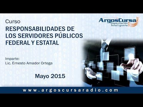 Curso de Tecnologías de la Información para servidor público parte 5 de YouTube · Duração:  7 minutos 47 segundos
