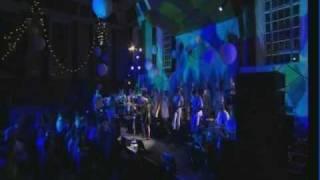 Goldfrapp  Little Bird, BBC Electric Proms, 6 of 6